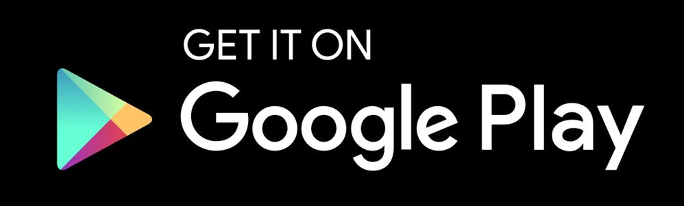 ihgzly app on google play