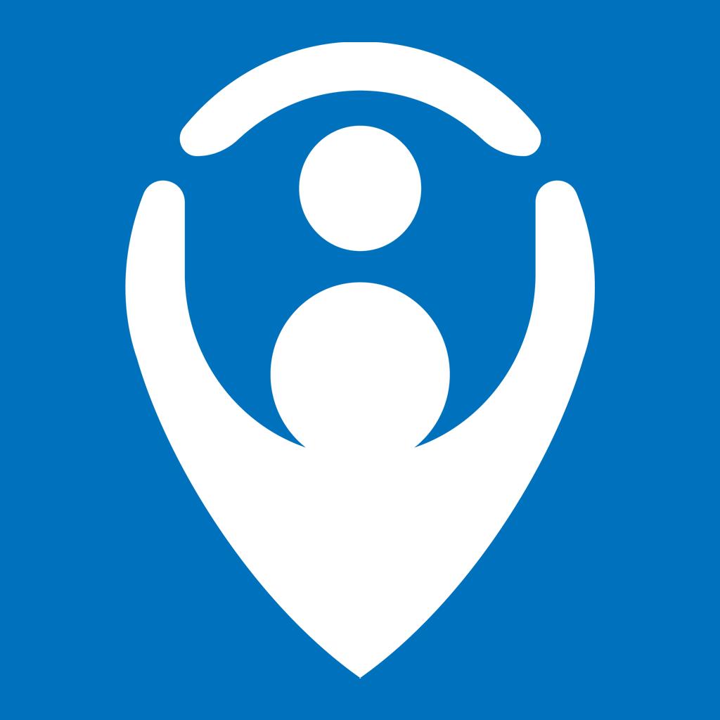 ihgzly app logo